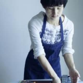 鱼香茄盒的做法_外酥里嫩一口下去满口香——鱼香茄盒_鱼香茄盒怎么做_花桑卓玛的菜谱_美食天下